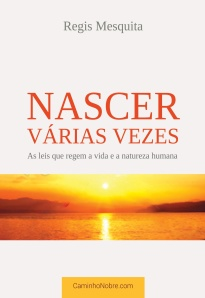 nascervariasvezes_amazon